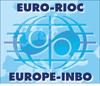 EURO-RIOC